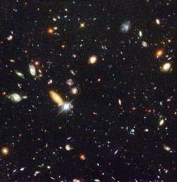 250px-Hubble_deep_field.jpg - 0 Bytes